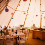 Love_Tipis_Surrey_Wed_Fest