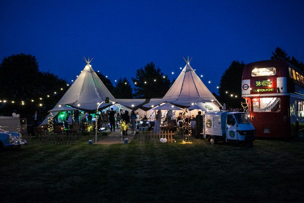 love_tipis_festival_night