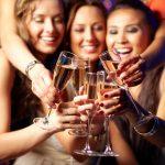 champagne.tasting.lovetipis