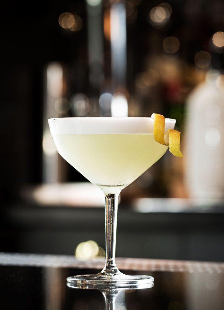 Pre.Nup.Love.Tipis.cocktails