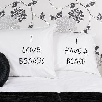 love-beards-pillowcases