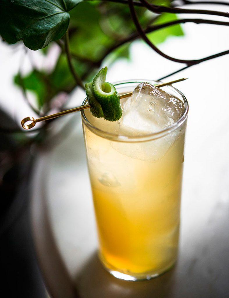 Honeymooners.Love.Tipis.cocktails