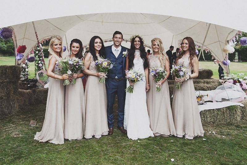 Anna.Hardy.Photography.Festival.Wedding.Love.Tipis