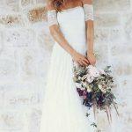 Love.Tipis.Wedding.Dress.Inspo1