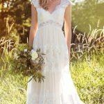 Love.Tipis.Wedding.Dress.Inspo4