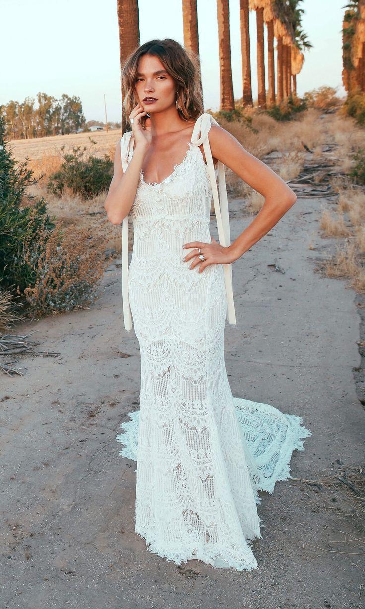 Love.Tipis.Wedding.Dress.Inspo3 | Love Tipis