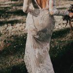 Love.Tipis.Wedding.Dress.Inspo2