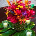 tropical.wedding.ideas.love.tipis