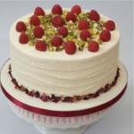 vegan.wedding.cake.love.tipis