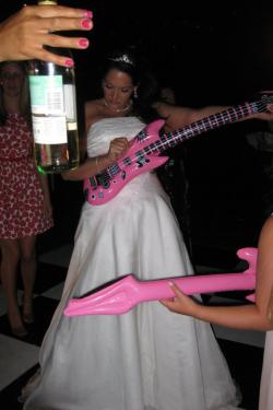 wedding.tunes.love.tipis