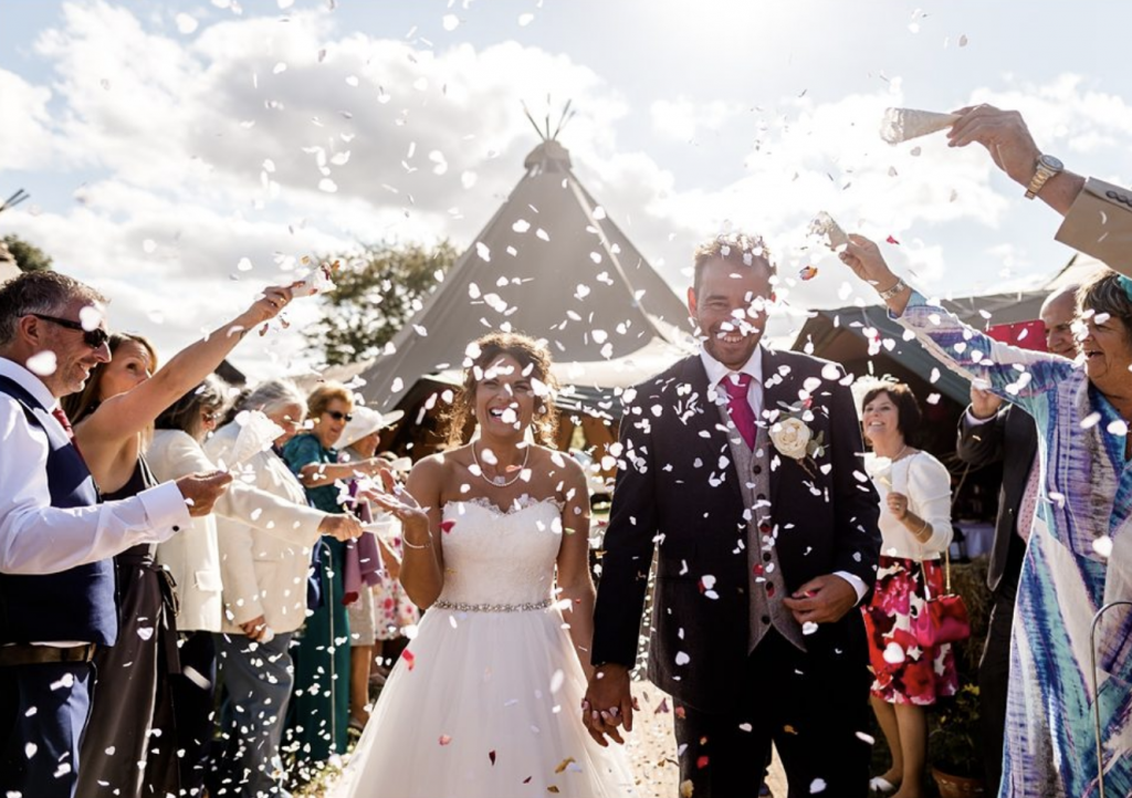 Love.Tipis.Traditions