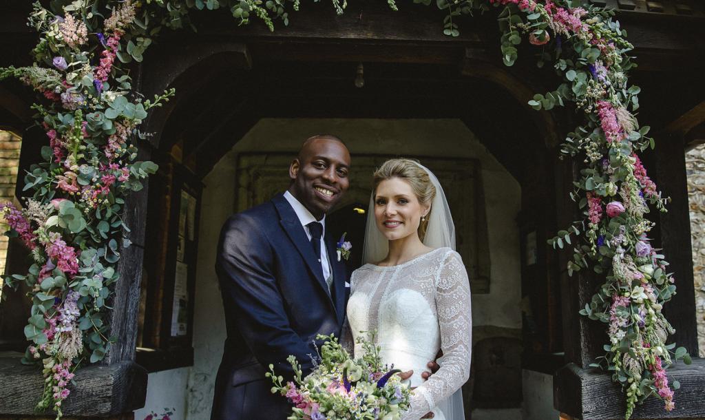 Congratulations! Love.Tipis.Wedding.Guide