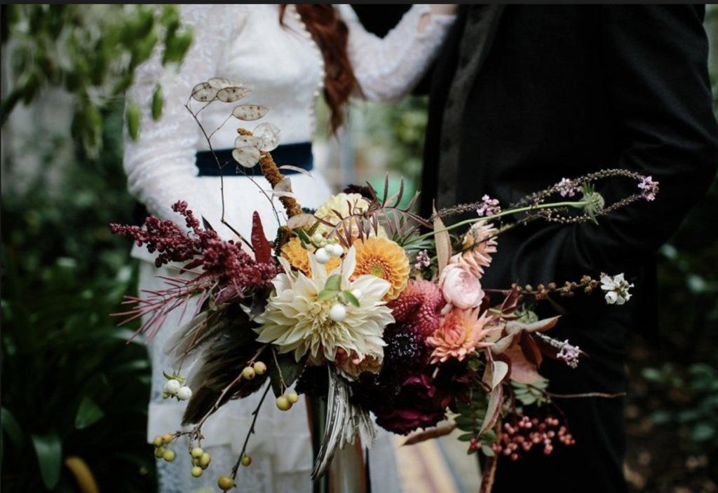 Congratulations.Love.Tipis.Wedding.Planner