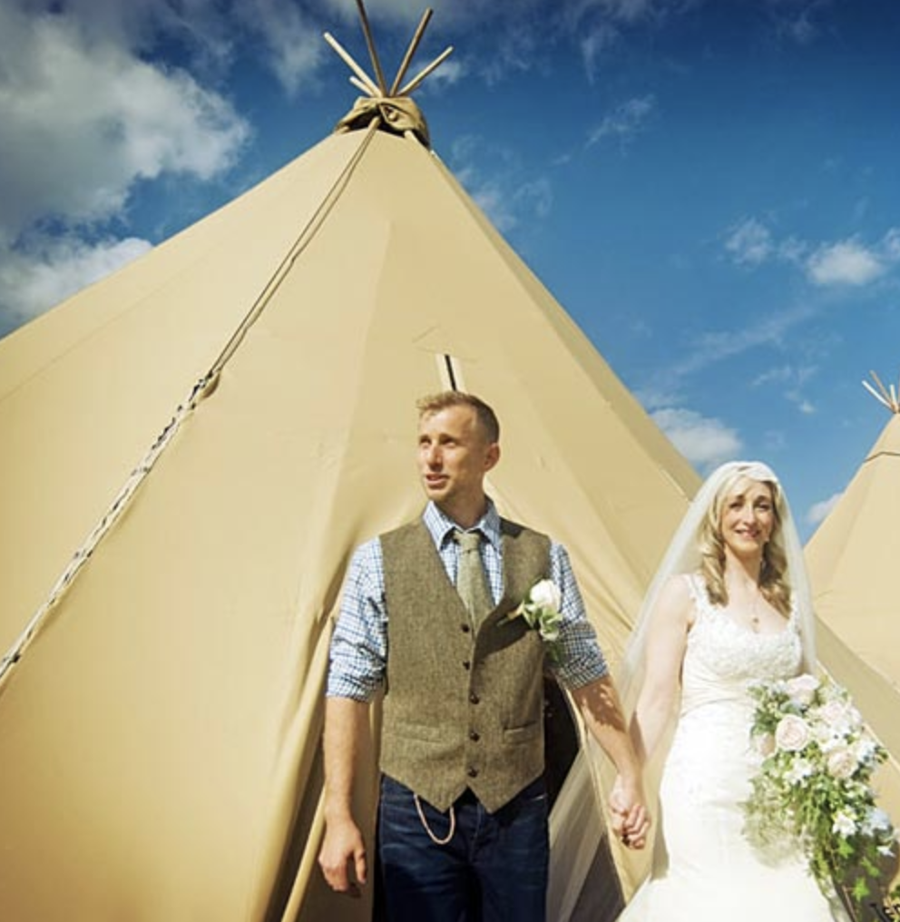 love.tipis.wedding.guide