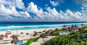 Cancun.Love.Tipis.Honeymoon.Recommendations