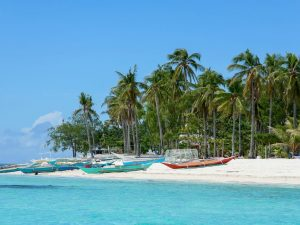 Philippines.Love.Tipis.Honeymoon.Recommendations