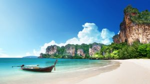 Krabi.Love.Tipis.Honeymoon.Recommendations