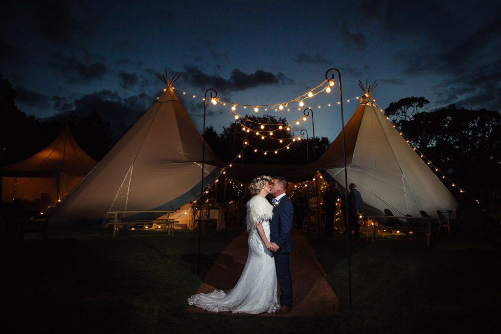 Eco.Wedding.Love.Tipis