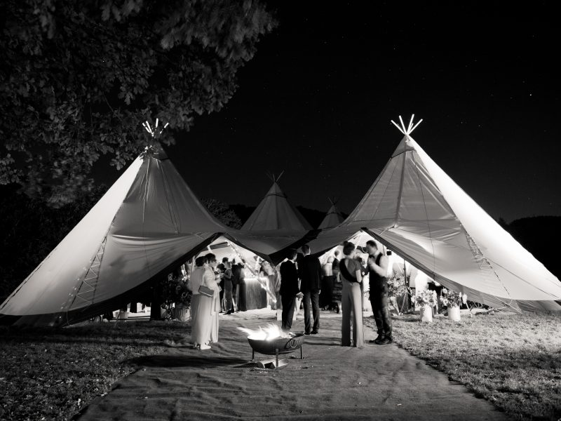 love tipis burnwood lake